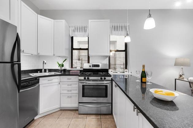 4005, New York, NY, 10024 - Photo 1