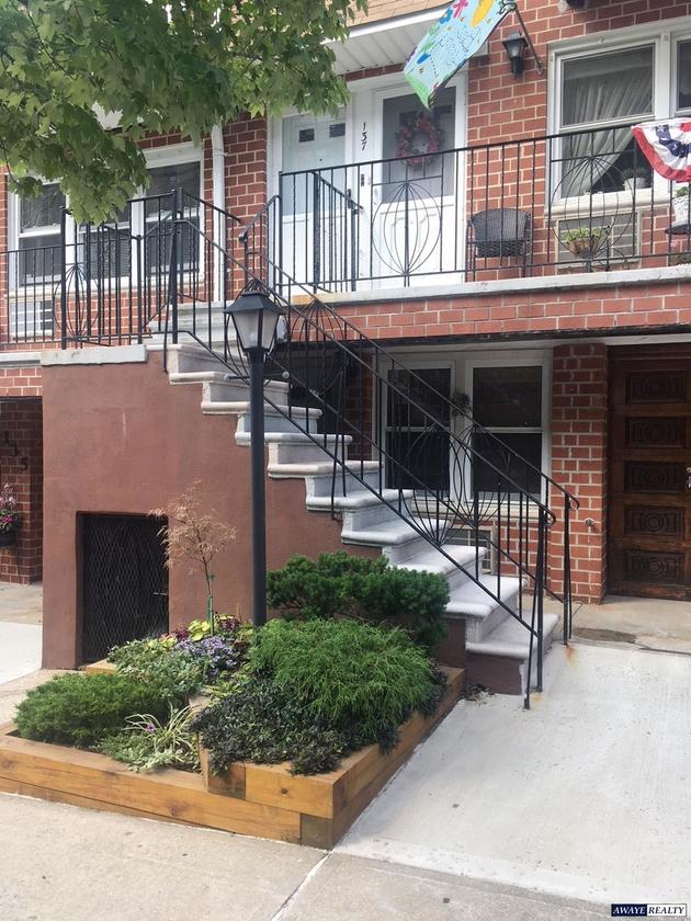 2820, Brooklyn, NY, 11209 - Photo 1