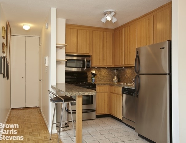 4013, New York City, NY, 10023 - Photo 2
