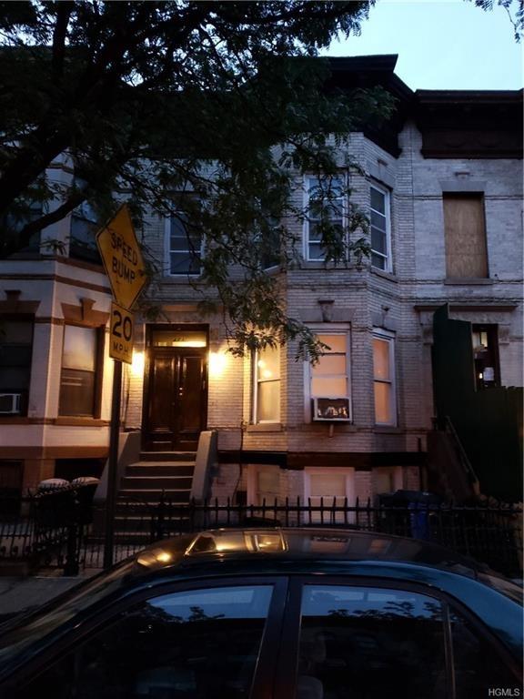 11615, call Listing Agent, NY, 11233 - Photo 1