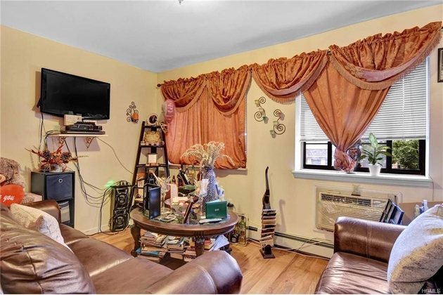 1340, Bronx, NY, 10467-5867 - Photo 1