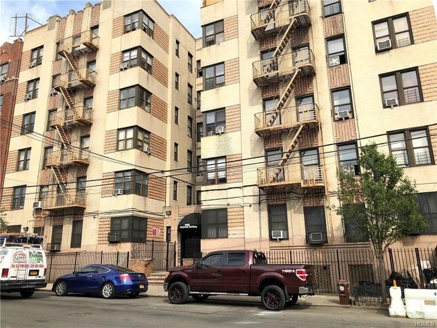 10000000, Bronx, NY, 10452 - Photo 1