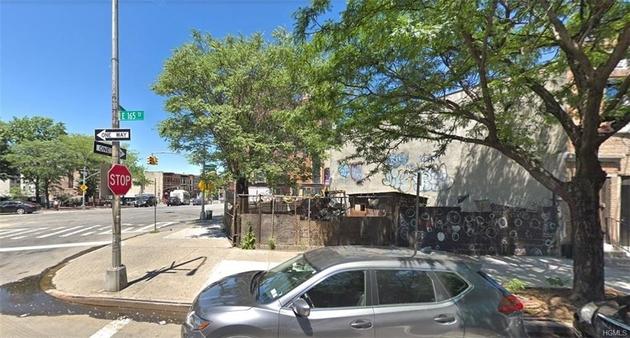 2315, Bronx, NY, 10459 - Photo 1