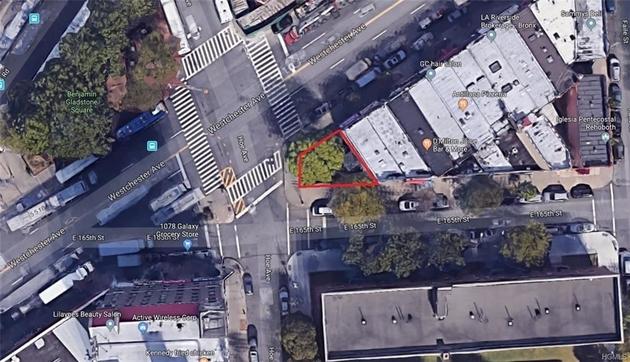 2315, Bronx, NY, 10459 - Photo 2