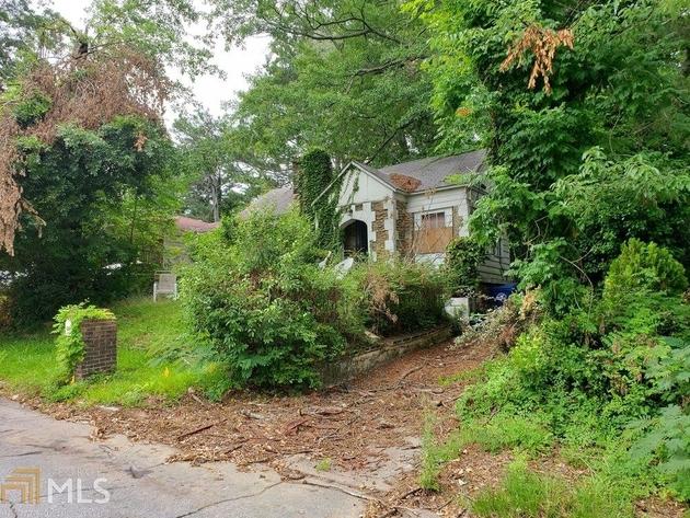 422, Atlanta, GA, 30314-2103 - Photo 2