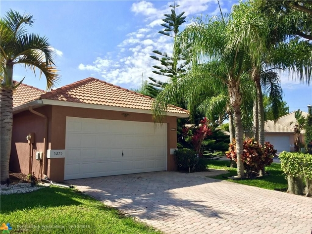 1735, Delray Beach, FL, 33484 - Photo 2