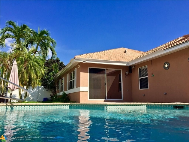 1735, Delray Beach, FL, 33484 - Photo 1