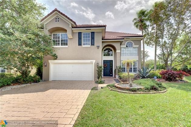 2761, Parkland, FL, 33076 - Photo 1