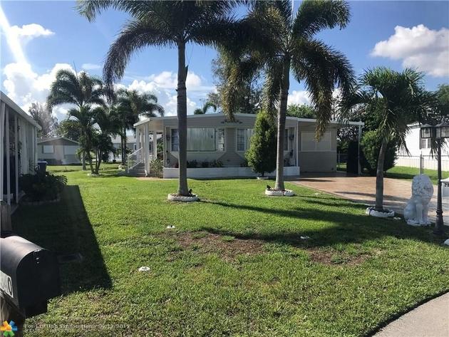 903, Davie, FL, 33324 - Photo 1