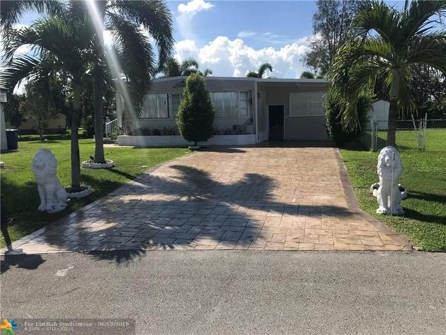 903, Davie, FL, 33324 - Photo 2