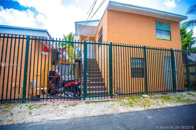 10000000, Miami, FL, 33127 - Photo 2