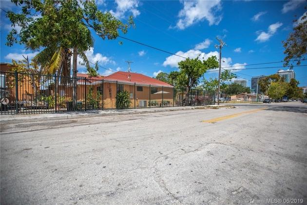 10000000, Miami, FL, 33127 - Photo 1