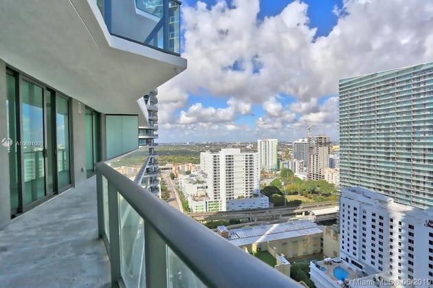 3054, Miami, FL, 33130 - Photo 1