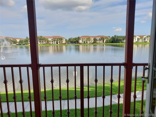 1874, Miramar, FL, 33025 - Photo 2