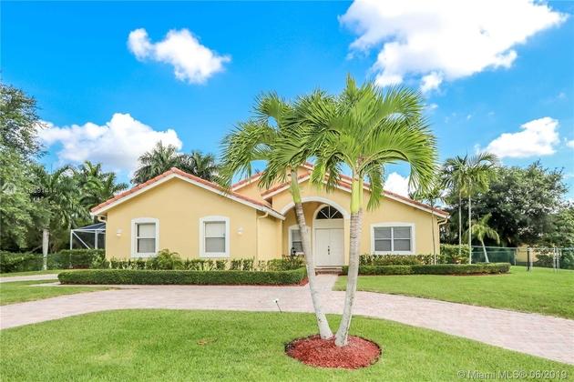 2826, Davie, FL, 33314 - Photo 2