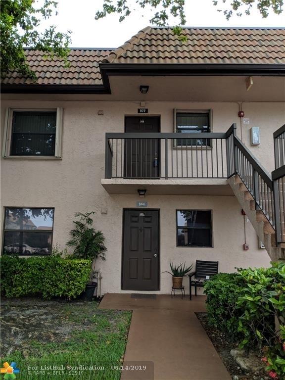 869, Pembroke Pines, FL, 33026 - Photo 1