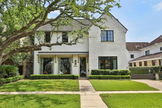 13480, West University Place, TX, 77005 - Photo 1