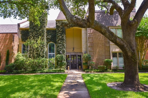 1578, Houston, TX, 77079 - Photo 1