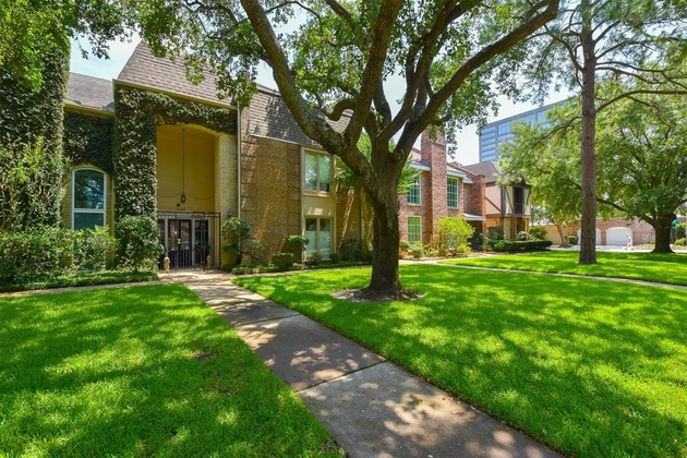 1578, Houston, TX, 77079 - Photo 2