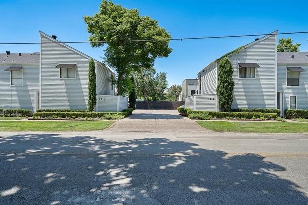 1531, Houston, TX, 77006 - Photo 2