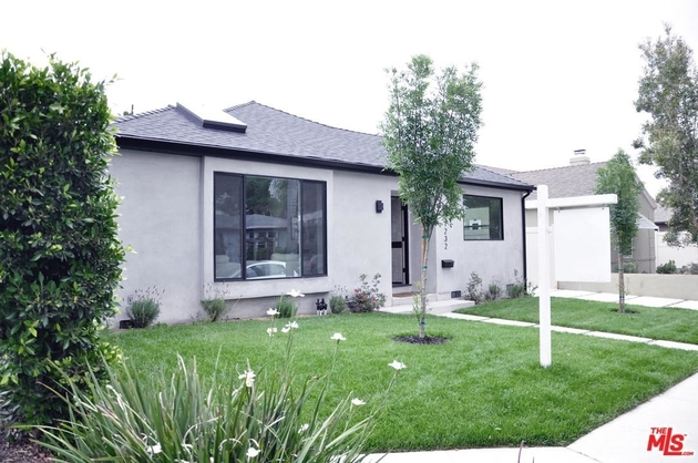 10000000, West Hollywood, CA, 90046 - Photo 1