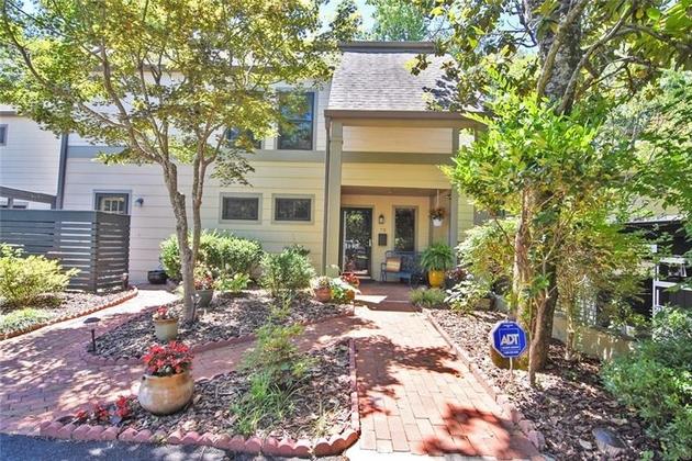 1685, Atlanta, GA, 30328 - Photo 1