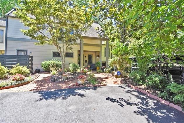 1685, Atlanta, GA, 30328 - Photo 2