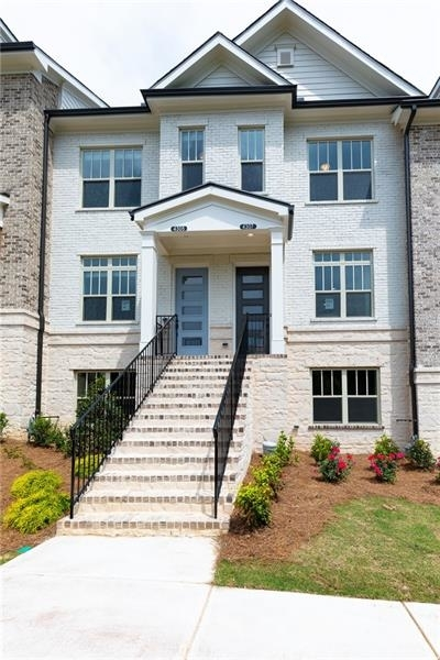 2071, Sandy Springs, GA, 30342 - Photo 1