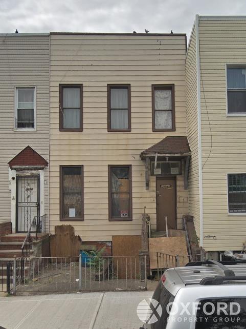 4046, Brooklyn, NY, 11233 - Photo 1
