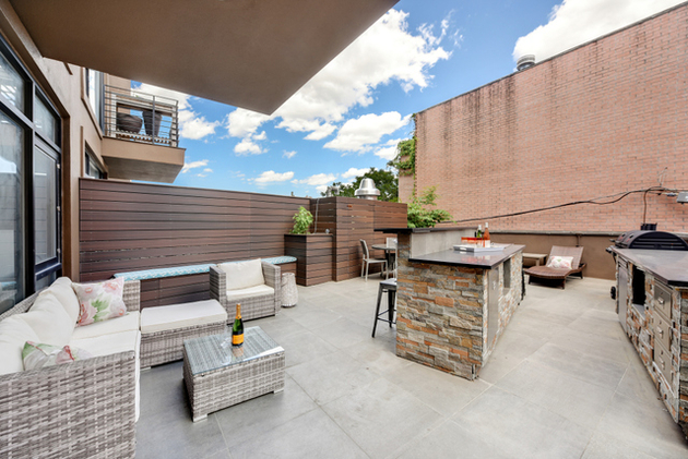 3837, Brooklyn, NY, 11211 - Photo 2
