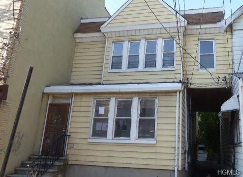 6050, Bronx, NY, 10466-4203 - Photo 1