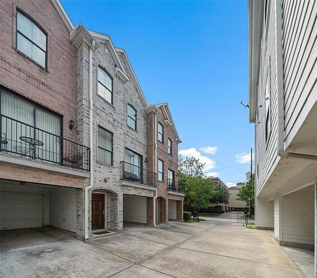 1722, Houston, TX, 77006 - Photo 2