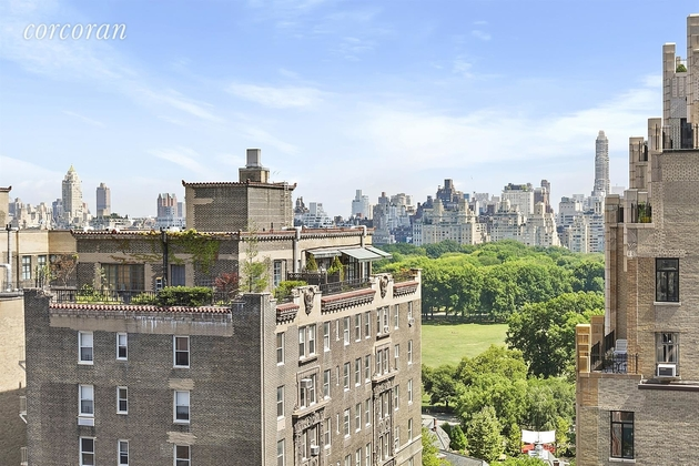 23636, New York, NY, 10023 - Photo 1