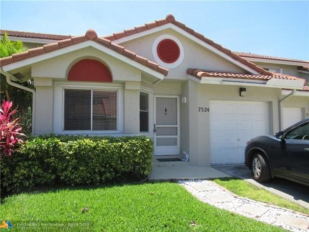 1503, Margate, FL, 33063 - Photo 1