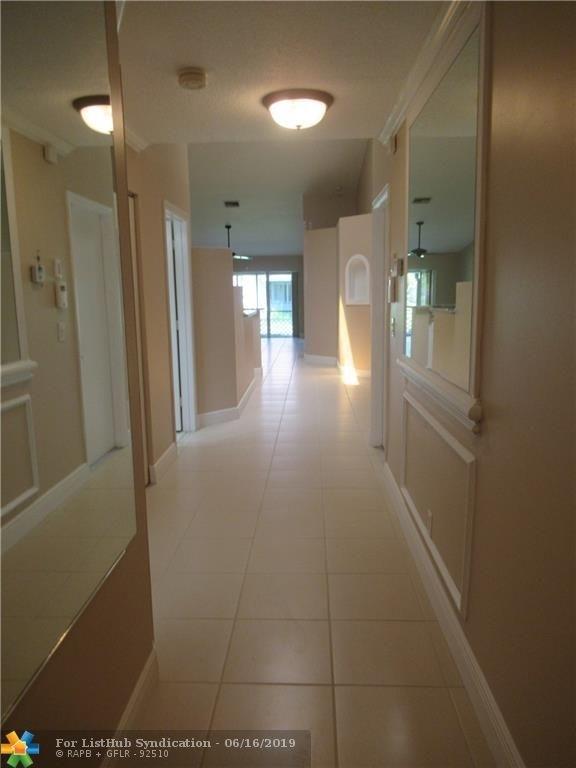 1503, Margate, FL, 33063 - Photo 2