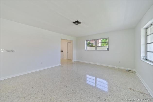 1691, Miami, FL, 33145 - Photo 1