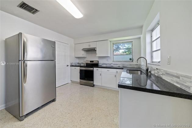 1691, Miami, FL, 33145 - Photo 2
