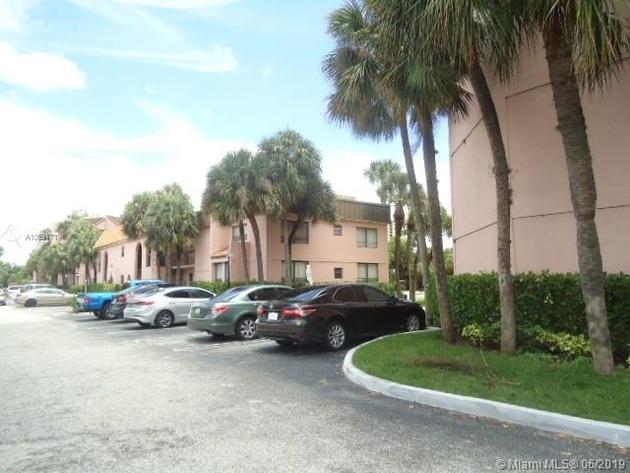 526, West Palm Beach, FL, 33401 - Photo 2