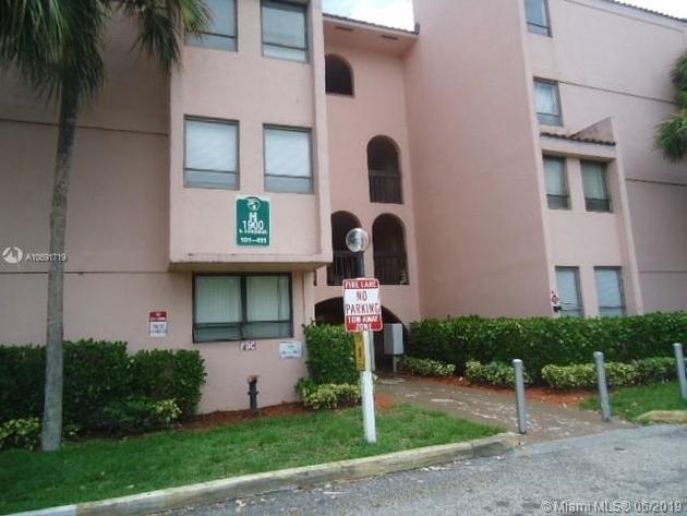 526, West Palm Beach, FL, 33401 - Photo 1