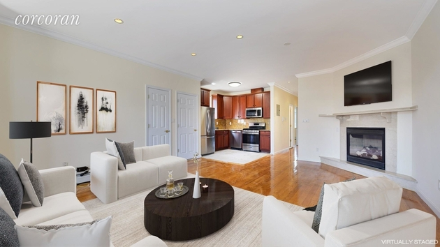 2678, Brooklyn, NY, 11228 - Photo 2