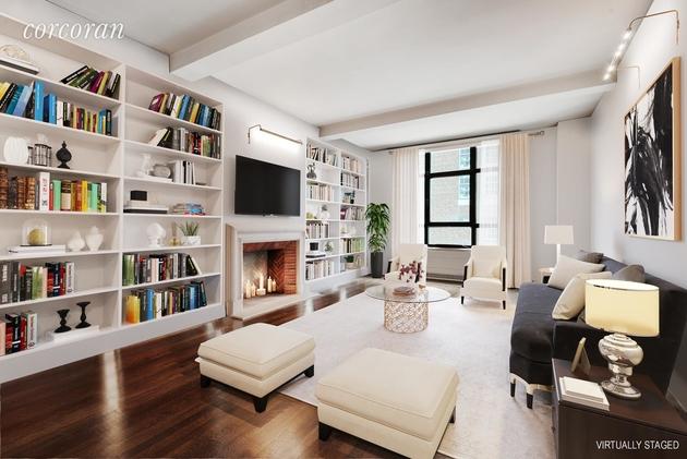 8716, New York, NY, 10022 - Photo 1