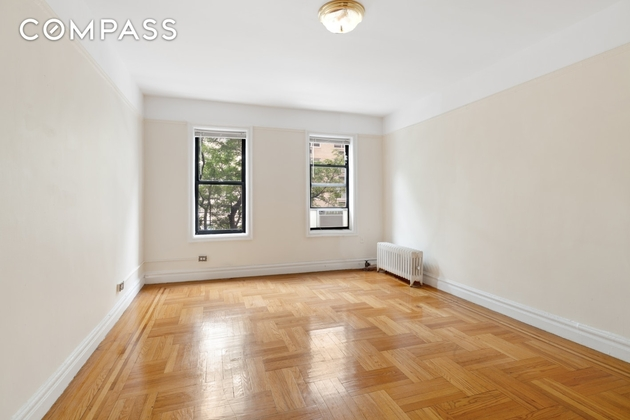 1325, Bronx, NY, 10467 - Photo 2