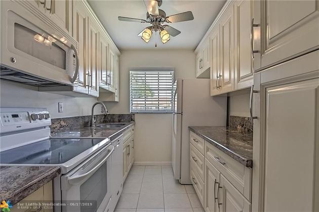447, Delray Beach, FL, 33445 - Photo 1