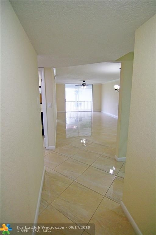 773, Pembroke Pines, FL, 33025 - Photo 1