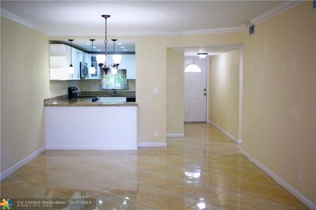 773, Pembroke Pines, FL, 33025 - Photo 2