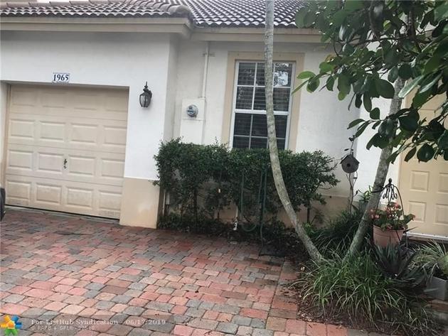 1827, Pembroke Pines, FL, 33024 - Photo 2