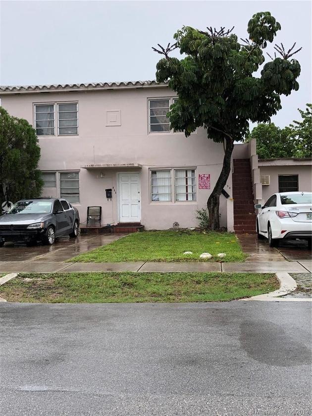 2303, North Miami, FL, 33161 - Photo 1