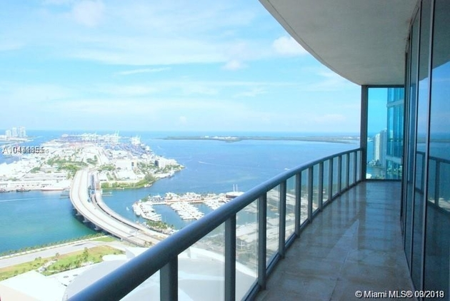 3316, Miami, FL, 33132 - Photo 2