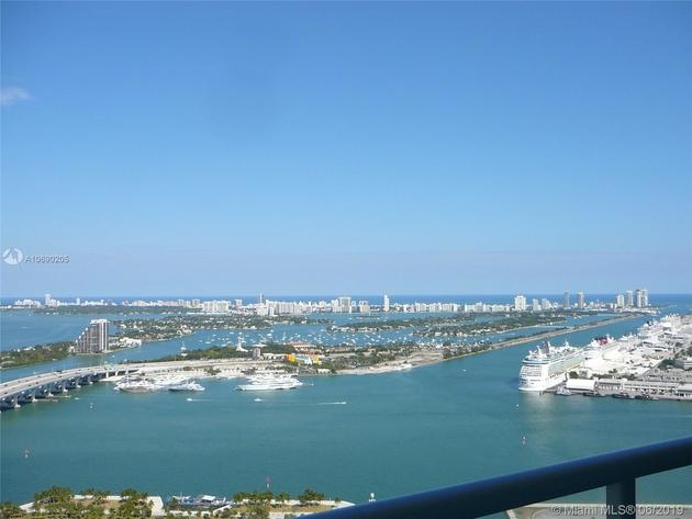 3316, Miami, FL, 33132 - Photo 1