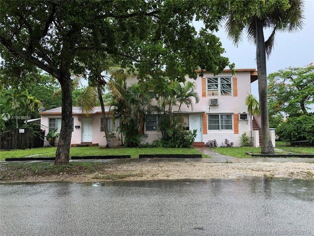 2569, North Miami, FL, 33161 - Photo 1